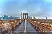 Downtown Manhattan - New York City - Sa 19.05.2012 - 4