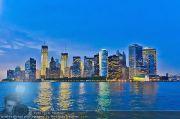 Downtown Manhattan - New York City - Sa 19.05.2012 - 5