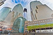 Downtown Manhattan - New York City - Sa 19.05.2012 - 9