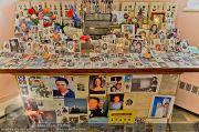 Ground Zero - New York City - Sa 19.05.2012 - 13