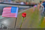 Ground Zero - New York City - Sa 19.05.2012 - 32
