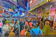 Times Square - New York City - Sa 19.05.2012 - 5