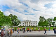 Washington - Washington - Sa 19.05.2012 - 51
