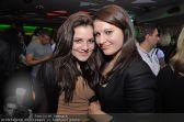 Cosmopolitan - Babenberger Passage - Mi 04.01.2012 - 59