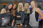 Club Fusion - Babenberger Passage - Fr 06.01.2012 - 3