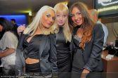 Club Fusion - Babenberger Passage - Fr 06.01.2012 - 6