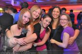 Med Clubbing - Babenberger Passage - Do 12.01.2012 - 1