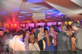 Med Clubbing - Babenberger Passage - Do 12.01.2012 - 13