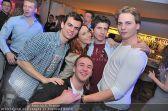 Med Clubbing - Babenberger Passage - Do 12.01.2012 - 24