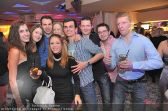 Med Clubbing - Babenberger Passage - Do 12.01.2012 - 26