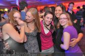 Med Clubbing - Babenberger Passage - Do 12.01.2012 - 28