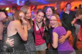 Med Clubbing - Babenberger Passage - Do 12.01.2012 - 29