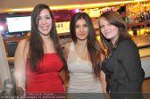 Med Clubbing - Babenberger Passage - Do 12.01.2012 - 32