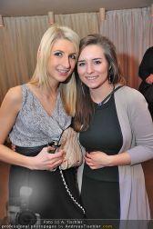 Med Clubbing - Babenberger Passage - Do 12.01.2012 - 34