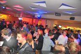 Med Clubbing - Babenberger Passage - Do 12.01.2012 - 36