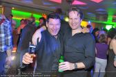 Med Clubbing - Babenberger Passage - Do 12.01.2012 - 8