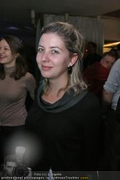 Cosmopolitan - Babenberger Passage - Mi 18.01.2012 - 34