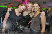 Club Fusion - Babenberger Passage - Fr 20.01.2012 - 18