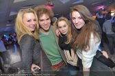 Club Fusion - Babenberger Passage - Fr 20.01.2012 - 40