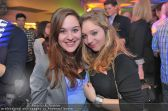 Club Fusion - Babenberger Passage - Fr 27.01.2012 - 27