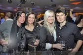 Club Fusion - Babenberger Passage - Fr 03.02.2012 - 28