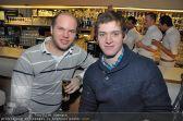 Club Fusion - Babenberger Passage - Fr 03.02.2012 - 29