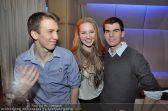 Club Fusion - Babenberger Passage - Fr 03.02.2012 - 38