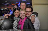 Club Fusion - Babenberger Passage - Fr 03.02.2012 - 5