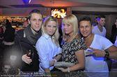 Club Fusion - Babenberger Passage - Fr 03.02.2012 - 6