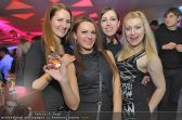 Club Fusion - Babenberger Passage - Fr 10.02.2012 - 10