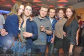 Club Fusion - Babenberger Passage - Fr 10.02.2012 - 25