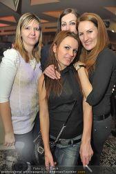 Club Fusion - Babenberger Passage - Fr 10.02.2012 - 33