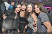 Club Fusion - Babenberger Passage - Fr 10.02.2012 - 6