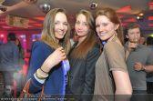 Club Fusion - Babenberger Passage - Fr 10.02.2012 - 7