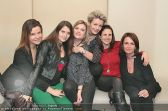 Cosmopolitan - Babenberger Passage - Mi 15.02.2012 - 1