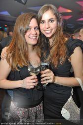 Club Fusion - Babenberger Passage - Fr 24.02.2012 - 17