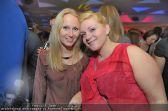 Club Fusion - Babenberger Passage - Fr 24.02.2012 - 33