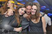 Club Fusion - Babenberger Passage - Fr 24.02.2012 - 36