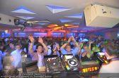Club Fusion - Babenberger Passage - Fr 24.02.2012 - 41