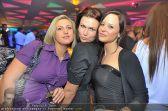 Club Fusion - Babenberger Passage - Fr 24.02.2012 - 7