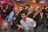 Club Fusion - Babenberger Passage - Fr 02.03.2012 - 11