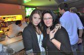 Club Fusion - Babenberger Passage - Fr 02.03.2012 - 21