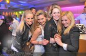 Club Fusion - Babenberger Passage - Fr 02.03.2012 - 5