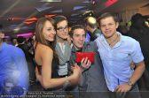 Club Fusion - Babenberger Passage - Fr 02.03.2012 - 6