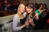Med Clubbing - Babenberger Passage - Do 08.03.2012 - 12