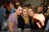 Med Clubbing - Babenberger Passage - Do 08.03.2012 - 14