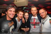 Med Clubbing - Babenberger Passage - Do 08.03.2012 - 5