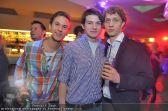 Club Fusion - Babenberger Passage - Fr 09.03.2012 - 27