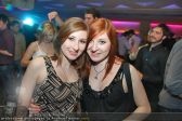 Club Fusion - Babenberger Passage - Fr 16.03.2012 - 17