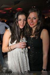 Club Fusion - Babenberger Passage - Fr 23.03.2012 - 15